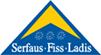 Serfaus Fiss Ladis Logo